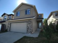 281 Everridge Drive - MLS® # A1056181
