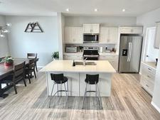 1604 Monteith Drive SE - MLS® # A1056303
