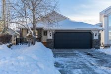 129 Evergreen Place SW - MLS® # A1056479
