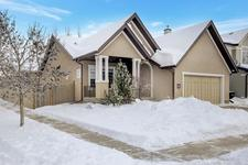 6 Elgin Estates Grove SE - MLS® # A1056581