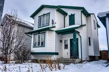 46 Coverton Close NE - MLS® # A1056623