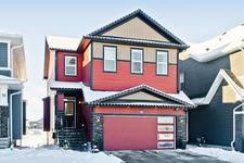 63 Evansfield Green NW - MLS® # A1056643