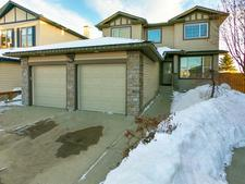 36 Tuscany Ravine Point NW - MLS® # A1056763