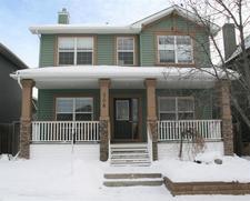 308 Prestwick Estate Way SE - MLS® # A1056933