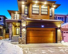 163 Aspen Summit View SW - MLS® # A1056971