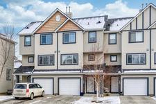 181 Everhollow Heights SW - MLS® # A1057062