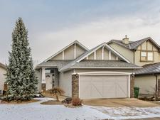57 Brightondale Parade SE - MLS® # A1057085