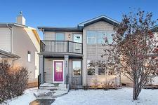 121 Luxstone Place SW - MLS® # A1057122