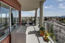 302, 200 Patina Court SW - MLS® # A1057196