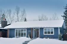 216 Lake Bonavista Drive SE - MLS® # A1057415