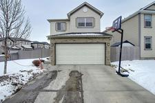 275 Covepark Rise NE - MLS® # A1057512