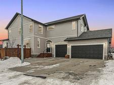 2145 High Country Rise NW - MLS® # A1057540