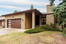 303 Canter Place SW - MLS® # A1057629