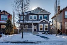 68 Prestwick Estate Way SE - MLS® # A1057649