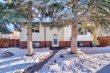 44 Silverstone Place NW - MLS® # A1057679