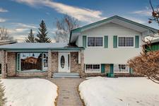 32 Lake Twintree Place SE - MLS® # A1057763