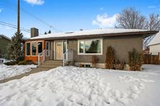 42 Gladeview Crescent SW - MLS® # A1057775