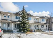 19, 4 Stonegate Drive NW - MLS® # A1057846