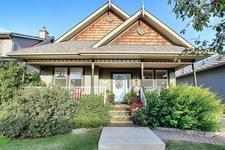 209 Prestwick Estate Way SE - MLS® # A1058206