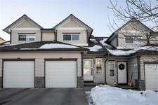 105 Millview Square SW - MLS® # A1058291