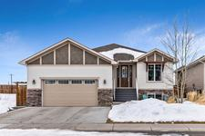2170 High Country  Rise NW - MLS® # A1058446
