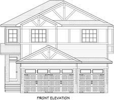 229 Walgrove Terrace SE - MLS® # A1059025