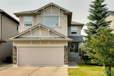 113 Chapalina Heights SE - MLS® # A1059196