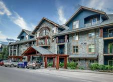 114 RotationB, 1818 Mountain Avenue - MLS® # A1059414