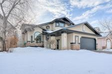 58 Sunset Way SE - MLS® # A1059647