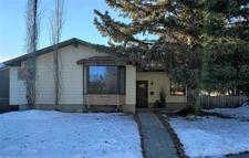 6003 Lewis Drive SW - MLS® # A1059826