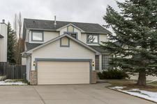 218 Millview Court SW - MLS® # A1059859