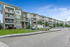 1302, 11 Mahogany Row SE - MLS® # A1059933