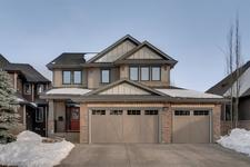 52 ASPEN CLIFF Close SW - MLS® # A1059972