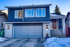 71 Edforth Way NW - MLS® # A1060243