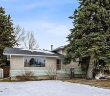 6328 Thorncliffe Drive NW - MLS® # A1060253