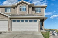 105 Royal Crest View NW - MLS® # A1060372