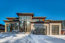 1028 Bel-Aire Drive SW - MLS® # A1060442