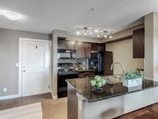 304, 195 Kincora Glen Road NW - MLS® # A1060852