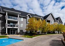 1313 Tuscarora Manor NW - MLS® # A1060964