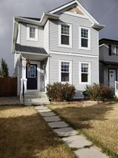 334 Covewood Circle NE - MLS® # A1061003