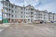 4116, 31 COUNTRY VILLAGE Manor NE - MLS® # A1061036