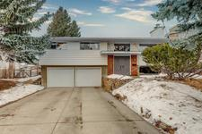 3139 Upper Place NW - MLS® # A1061224
