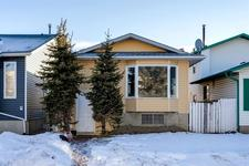 6081 Martingrove Road NE - MLS® # A1061535