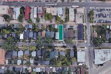 1430 10 Avenue SE - MLS® # A1061564