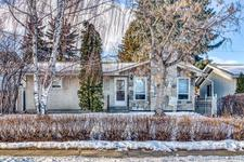 345 Whitney Crescent SE - MLS® # A1061580