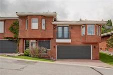 5 PROMINENCE Path SW - MLS® # A1061630