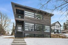 4712 Elbow Drive SW - MLS® # A1061767