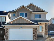 93 Hampstead Mews NW - MLS® # A1061940