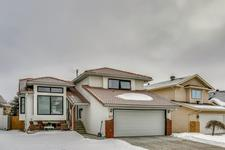 127 Wood Valley Drive SW - MLS® # A1062354