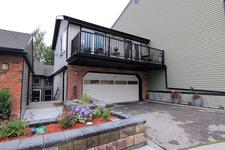 14, 448 Strathcona Drive SW - MLS® # A1062533